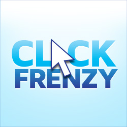 Will Click Frenzy work?