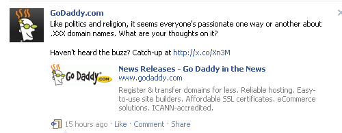 godaddy-xxx-facebook